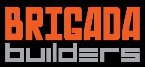 Brigada Builders, Inc.