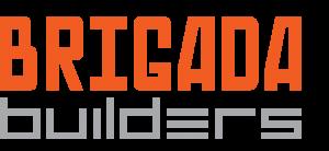 Brigada Builders Inc Construction Company